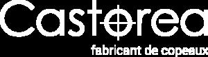 Logo Castorea